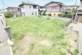 【宅地分譲】神奈川県綾瀬市深谷中 画像1