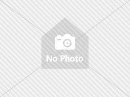 神奈川県海老名市国分南 画像1