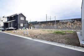 大和市福田の画像